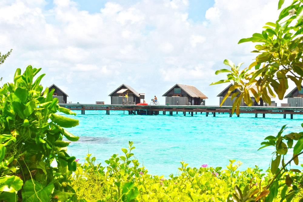 Shangrila-Maldives(83).jpg