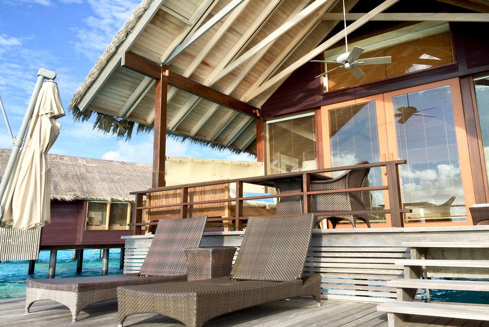 Shangrila-Maldives(75).jpg