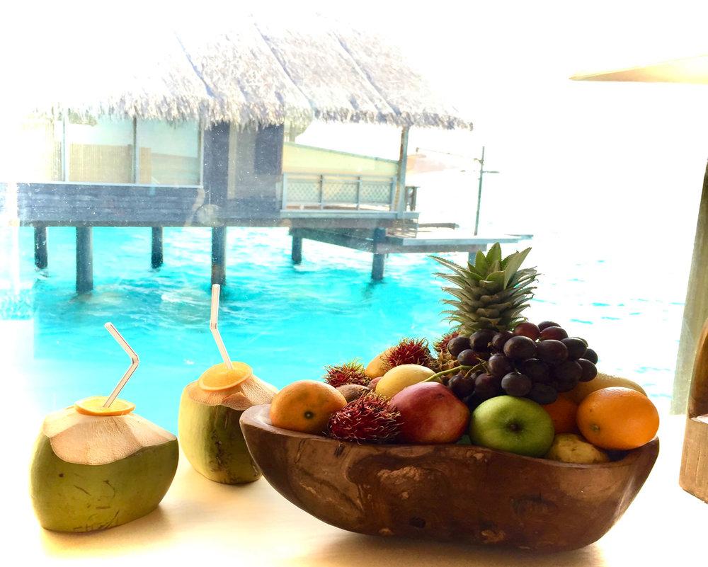 Shangrila-Maldives(74).jpg