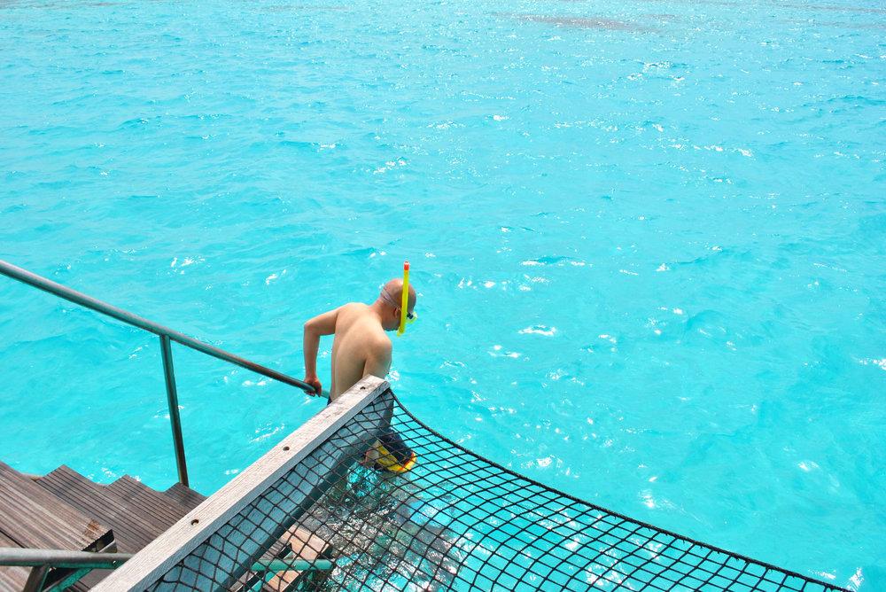 Shangrila-Maldives(81).jpg