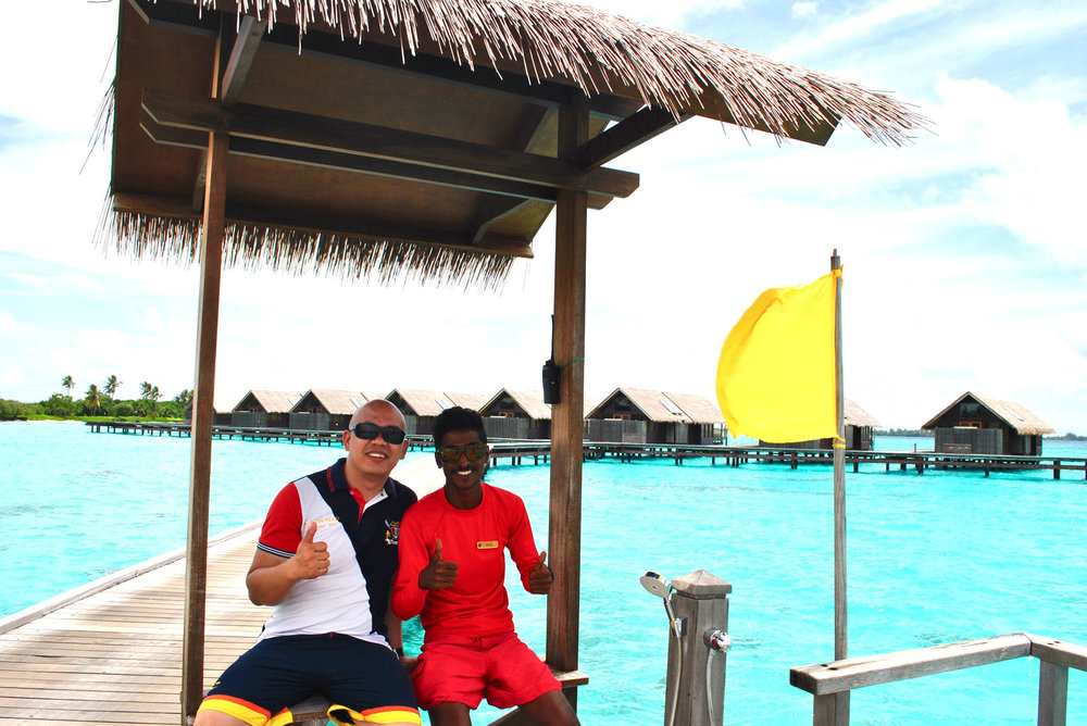 Shangrila-Maldives(82).jpg