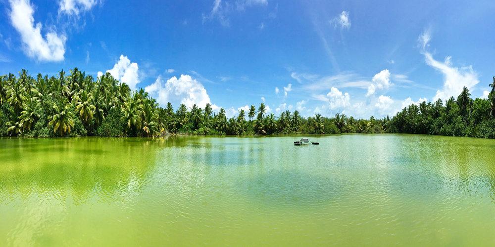 Shangrila-Maldives(36).jpg