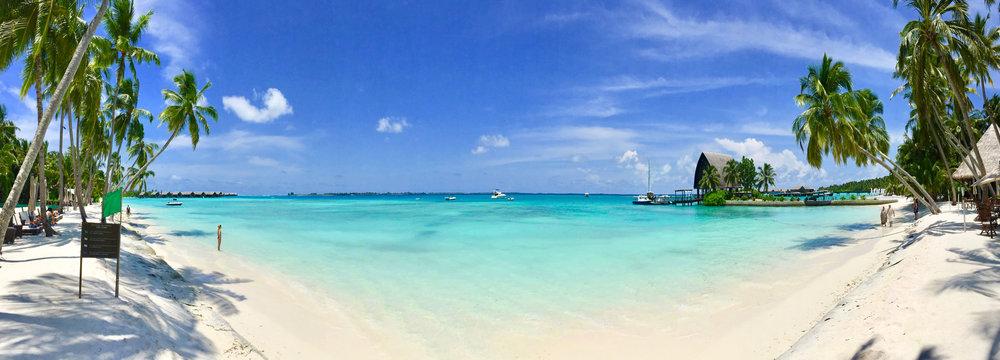 Shangrila-Maldives(60).jpg