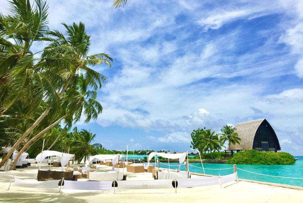 Shangrila-Maldives(14).jpg