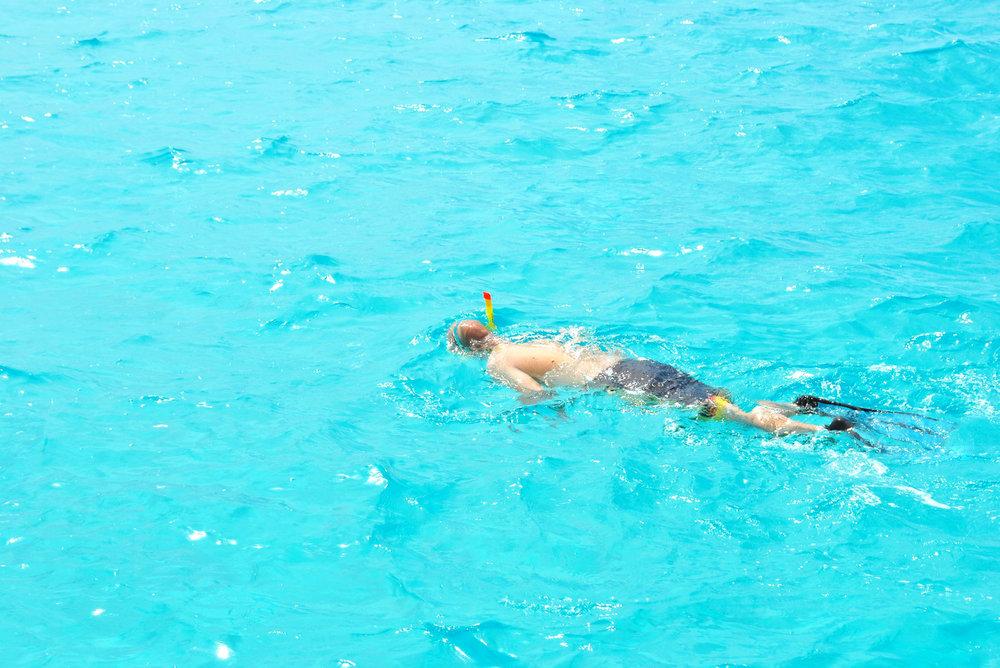 Shangrila-Maldives(80).jpg