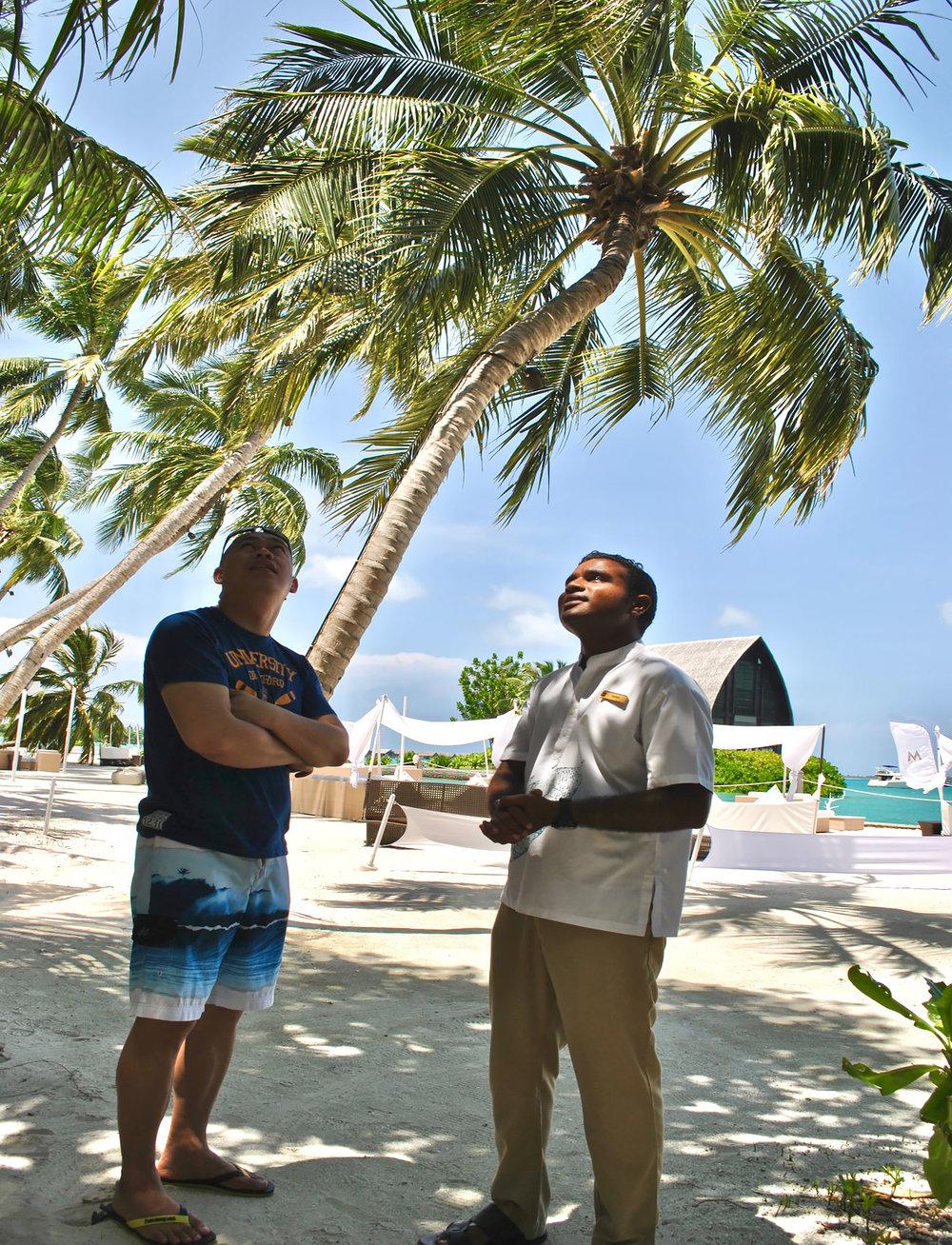 Shangrila-Maldives(140).jpg