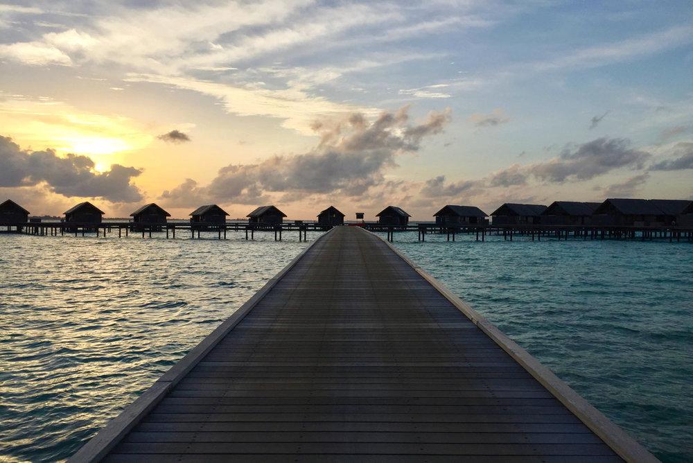 Shangrila-Maldives(138).jpg