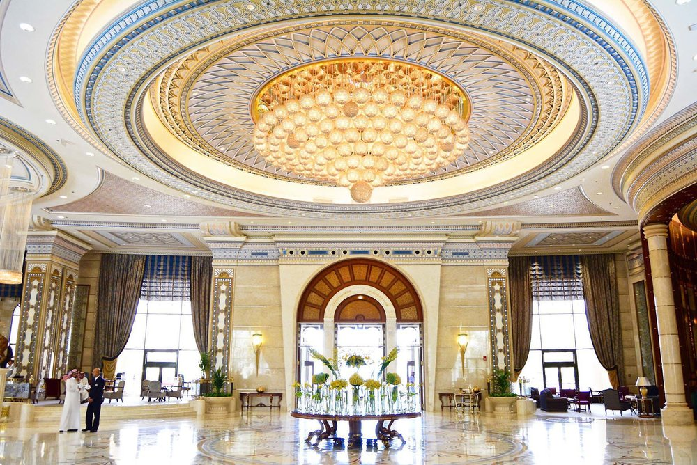 The Ritz Carlton Riyadh (122).jpg