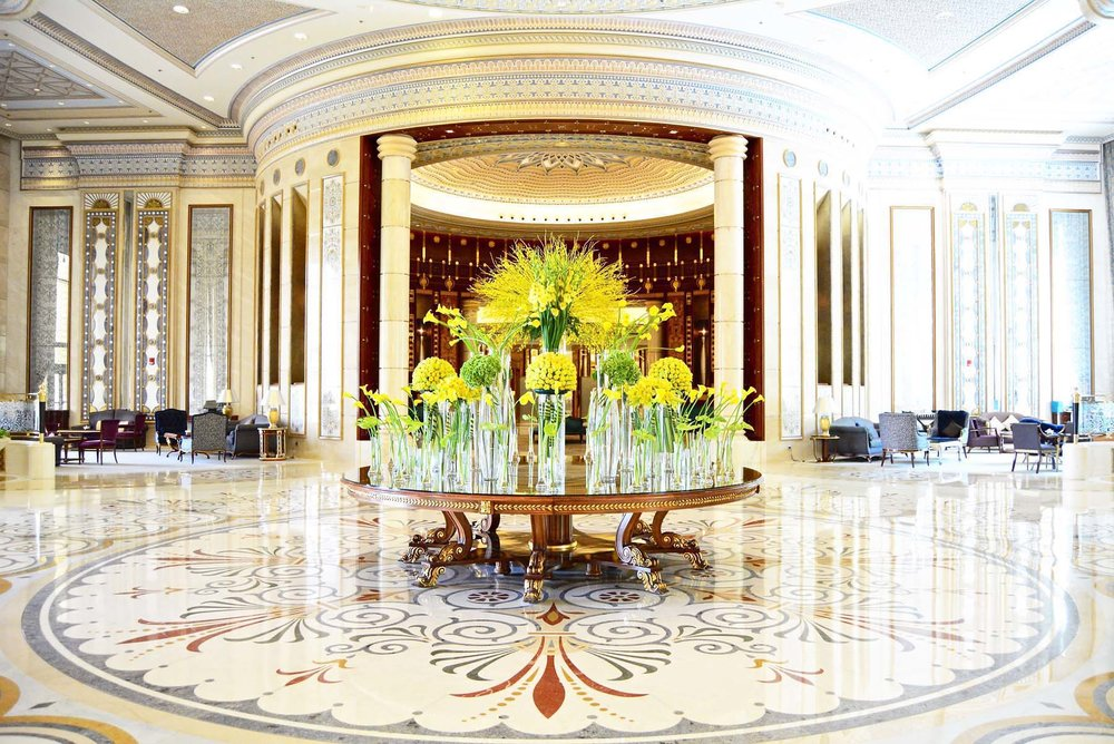 The Ritz Carlton Riyadh (103).jpg