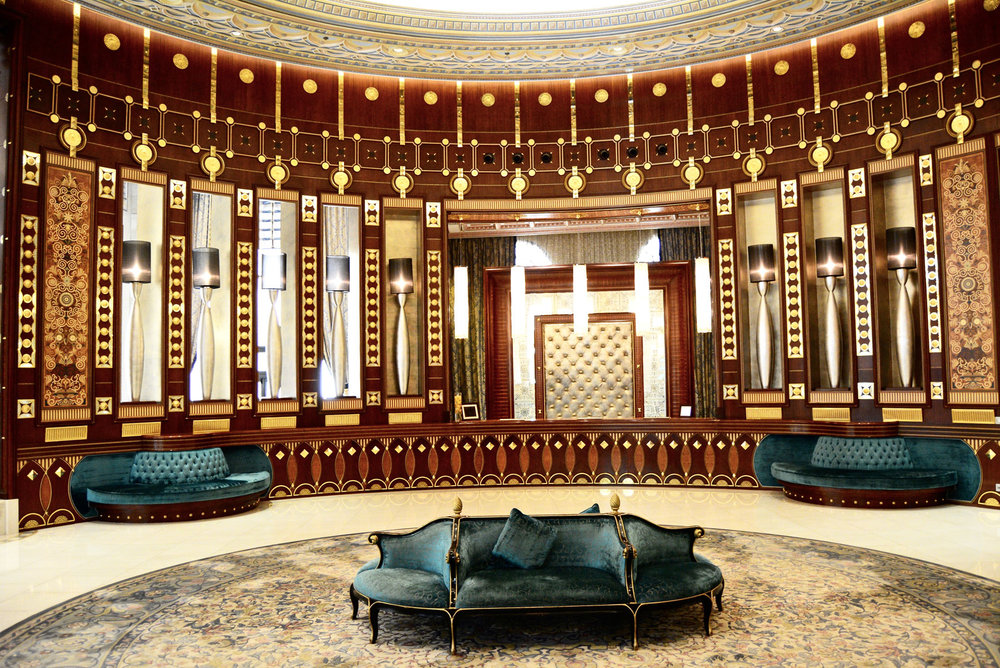 The-Ritz-Carlton-Riyadh-(338).jpg