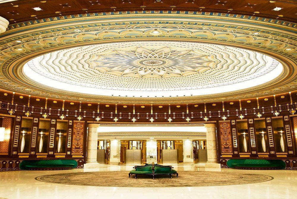 The Ritz Carlton Riyadh (42).jpg