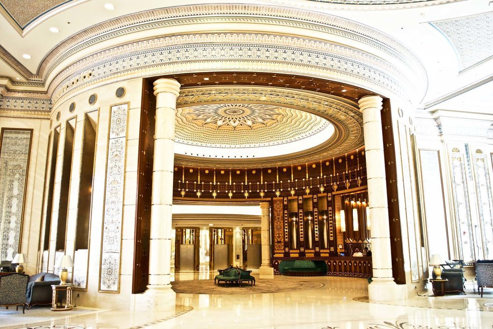 The Ritz Carlton Riyadh (35).jpg