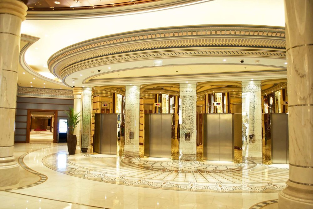 The Ritz Carlton Riyadh (54).jpg