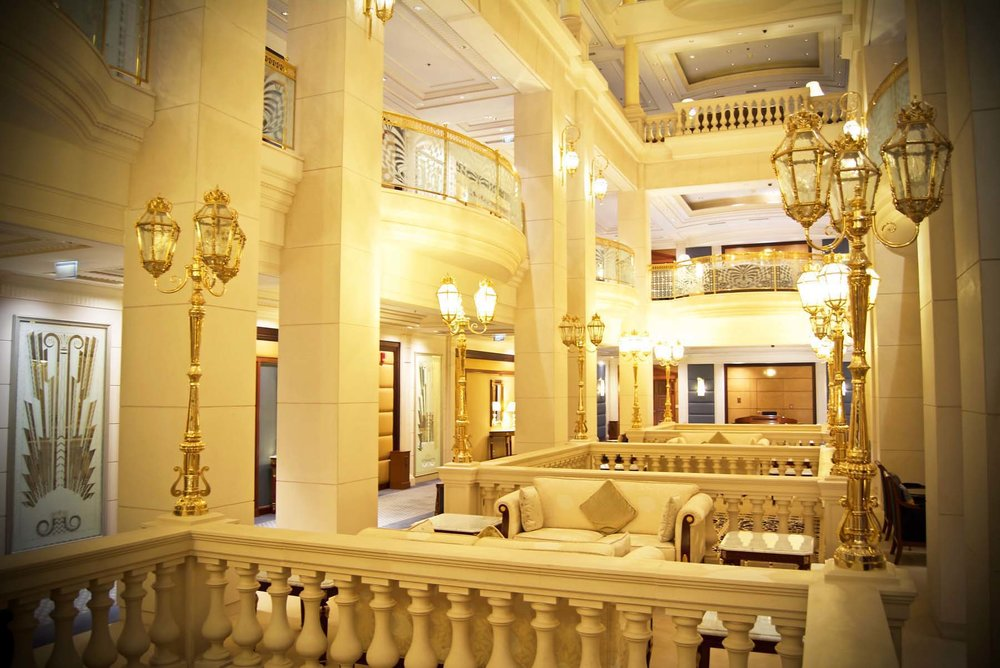 The Ritz Carlton Riyadh (143).jpg