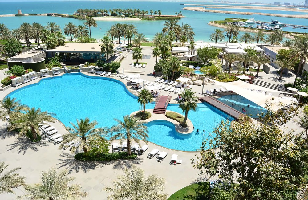 The Ritz Carlton Bahrain.jpg