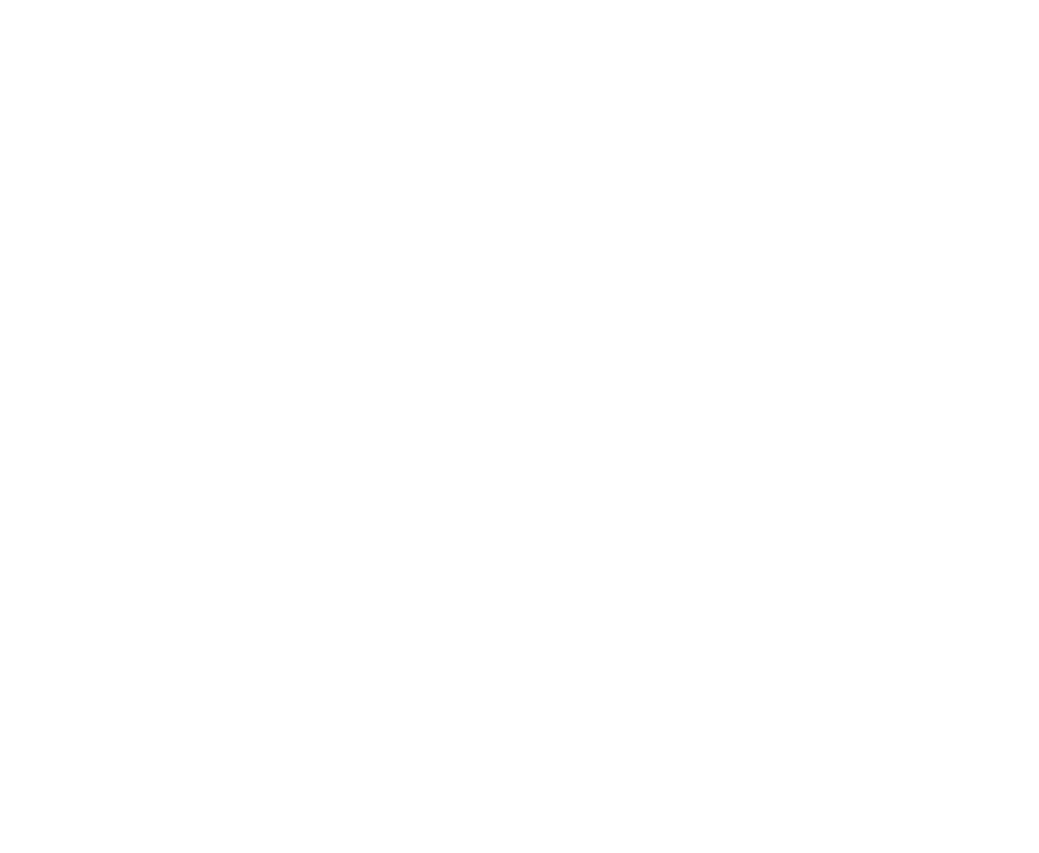 Windsor & Willow