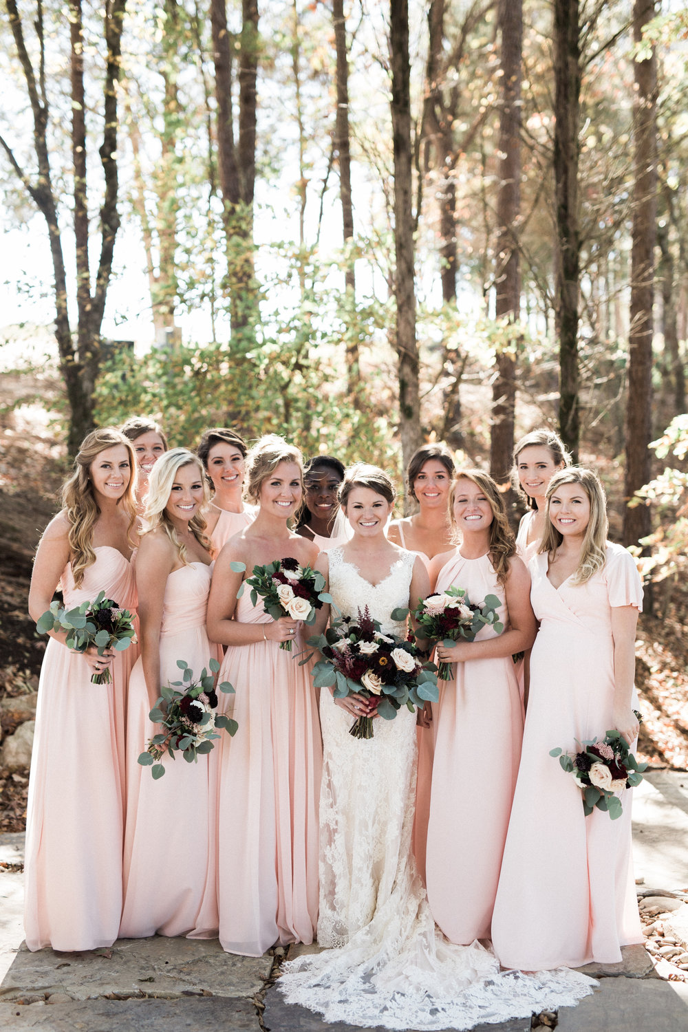 Mikaela Hamilton-Hannah & Joe- bridal party-3.jpg