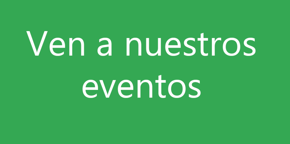 Evento.PNG
