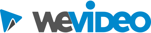 wv_logo_transparent.png