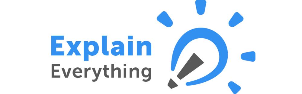ExplainEverything-Logo-White-1024.png