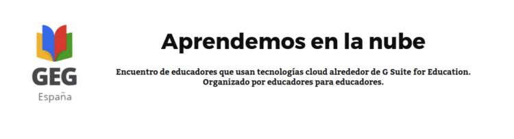 GEG España - Encuentro.png