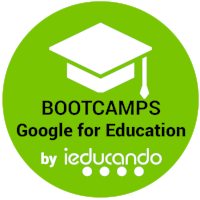 logo bootcamps.png