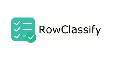 rowclassify_logo.png
