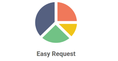 easy_request_logo.png