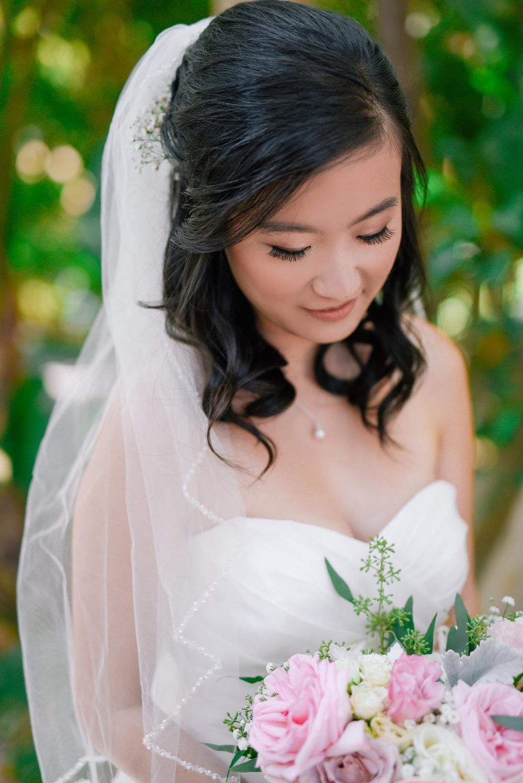 C B wedding-Bride Groom and Bridal Party-0011.jpg