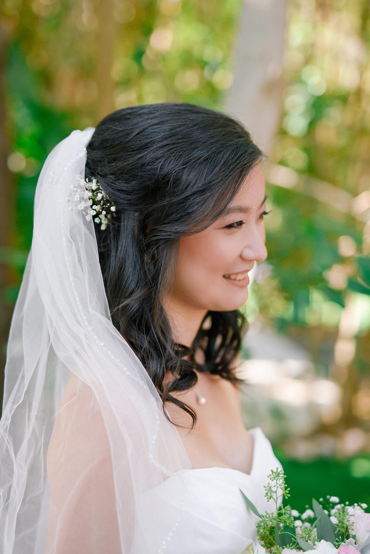 C B wedding-Bride Groom and Bridal Party-0013.jpg