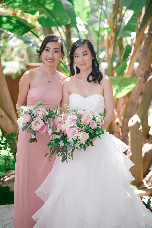 C B wedding-Bride Groom and Bridal Party-0064.jpg