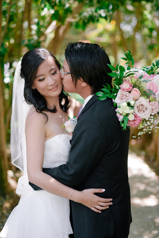 C B wedding-Bride Groom and Bridal Party-0157.jpg