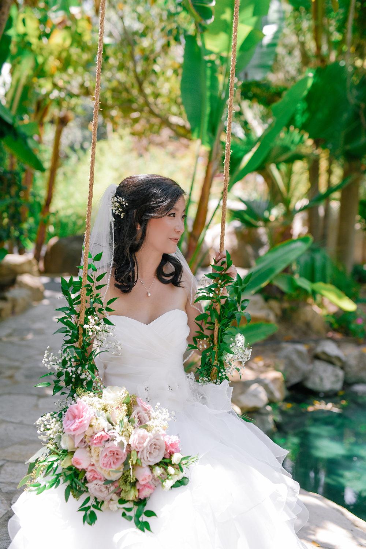 C B wedding-Bride Groom and Bridal Party-0228.jpg