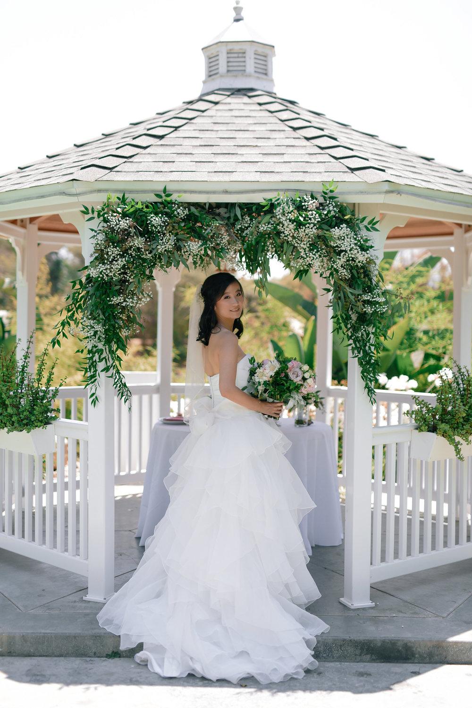 C B wedding-Bride Groom and Bridal Party-0295.jpg