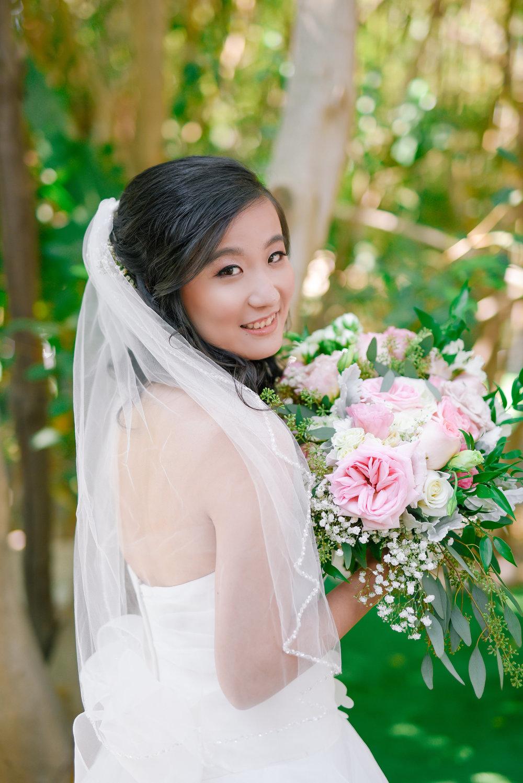 C B wedding-Bride Groom and Bridal Party-0016.jpg