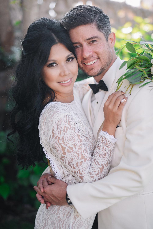 Christine and Adam-Bridal Portraits-0338.jpg