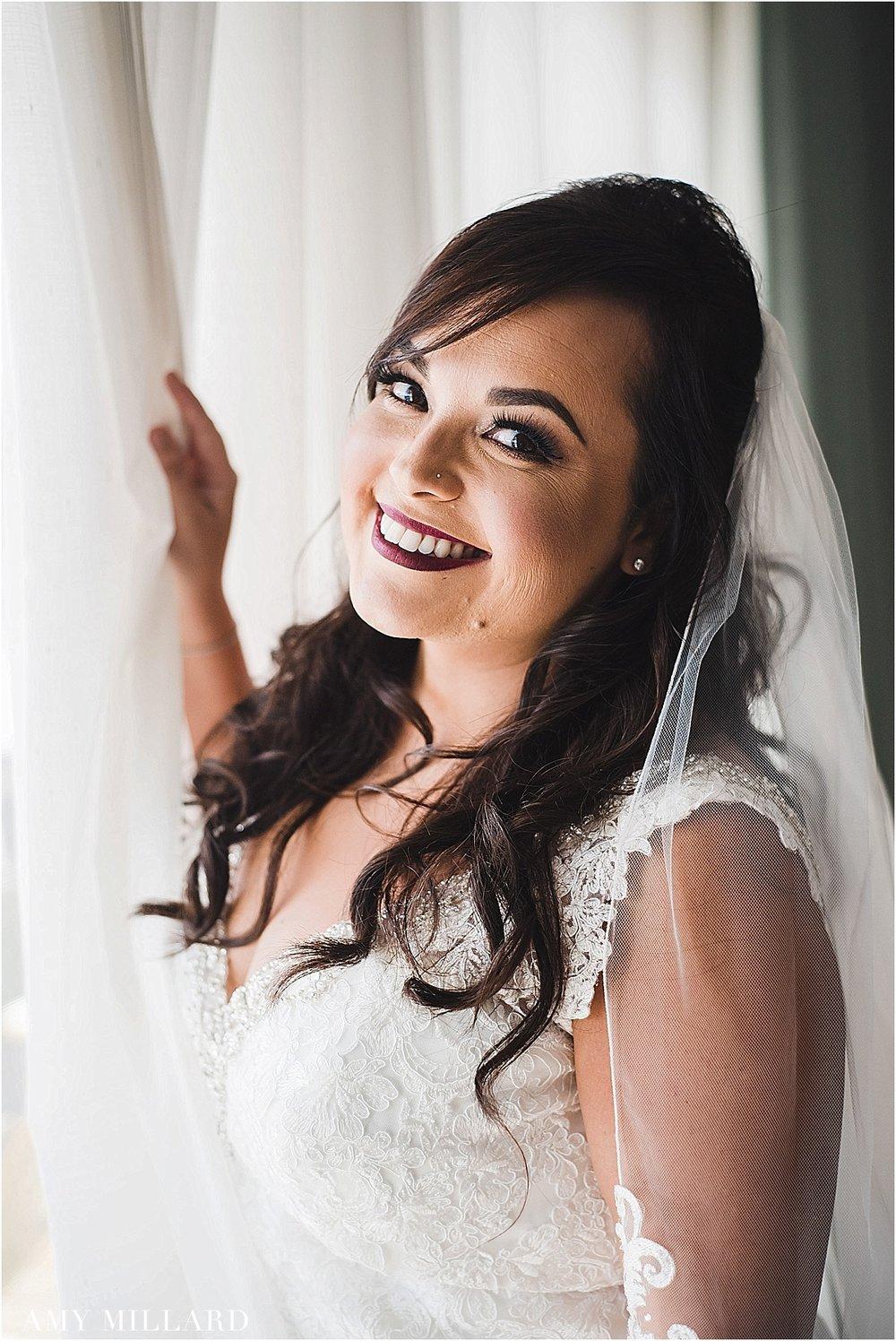 Amy Millard Wedding Photographer_0089.jpg
