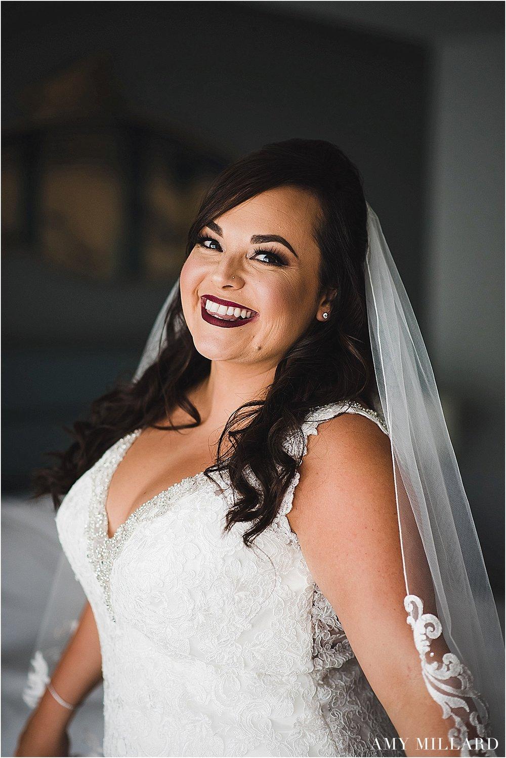 Amy Millard Wedding Photographer_0087.jpg