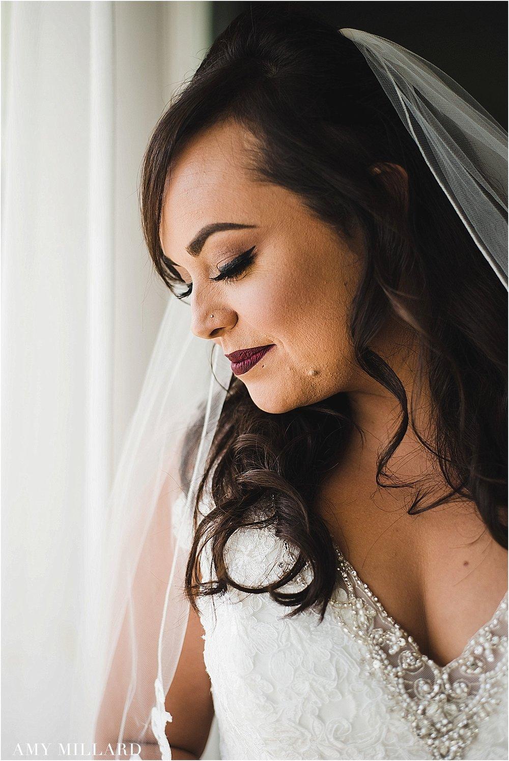 Amy Millard Wedding Photographer_0090.jpg