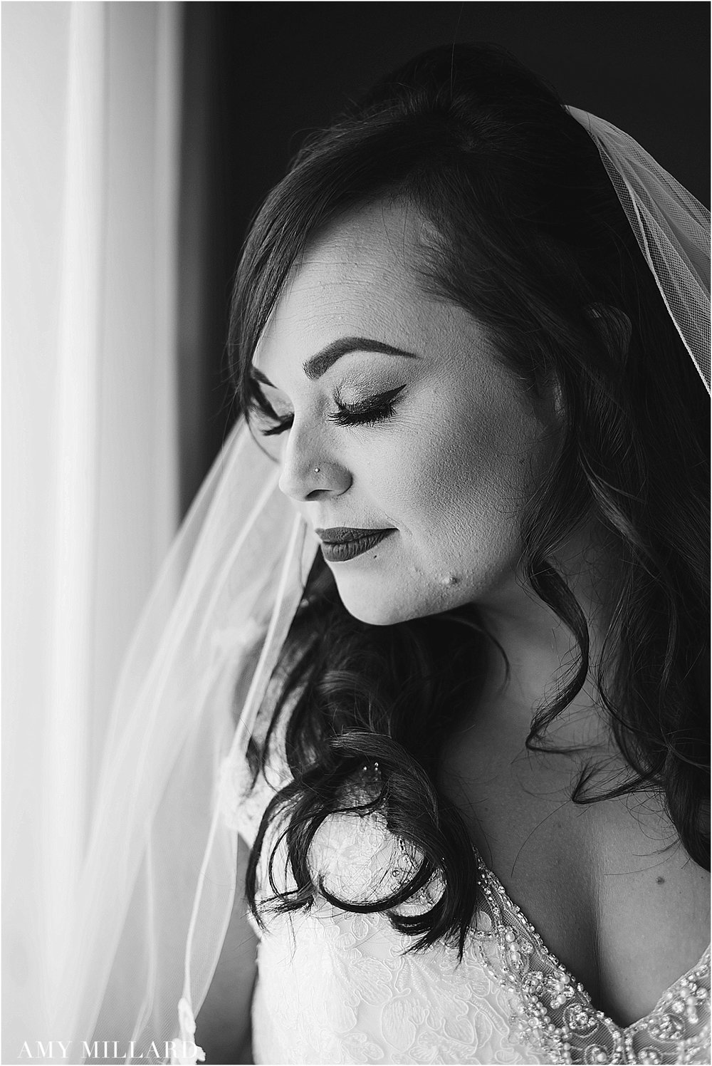 Amy Millard Wedding Photographer_0091.jpg