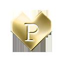 GLOSSLOGO1-SM.png