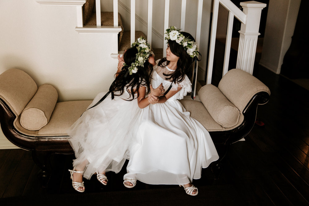 2017-09-09_Maisie-Danny_Wedding_Green Acre Campus Pointe_Paige Nelson Photography_HR-108.jpg