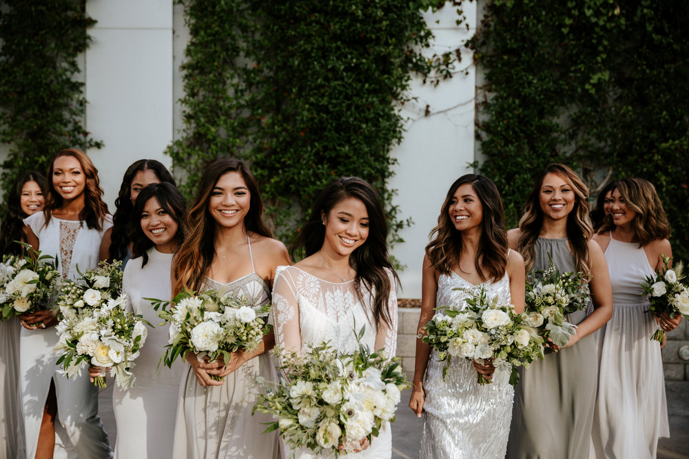 2017-09-09_Maisie-Danny_Wedding_Green Acre Campus Pointe_Paige Nelson Photography_HR-292.jpg