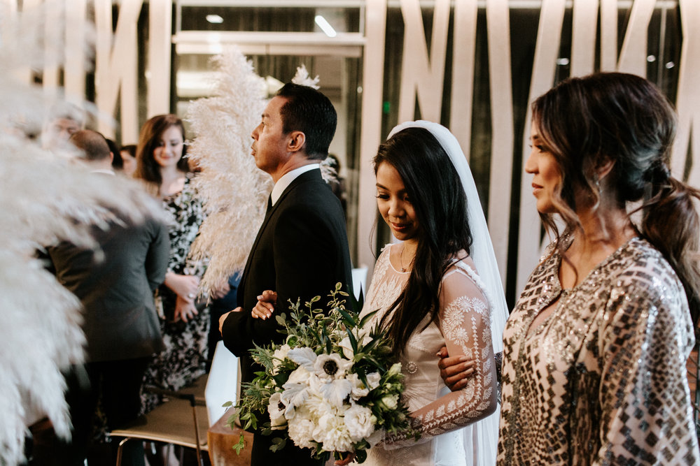 2017-09-09_Maisie-Danny_Wedding_Green Acre Campus Pointe_Paige Nelson Photography_HR-351.jpg