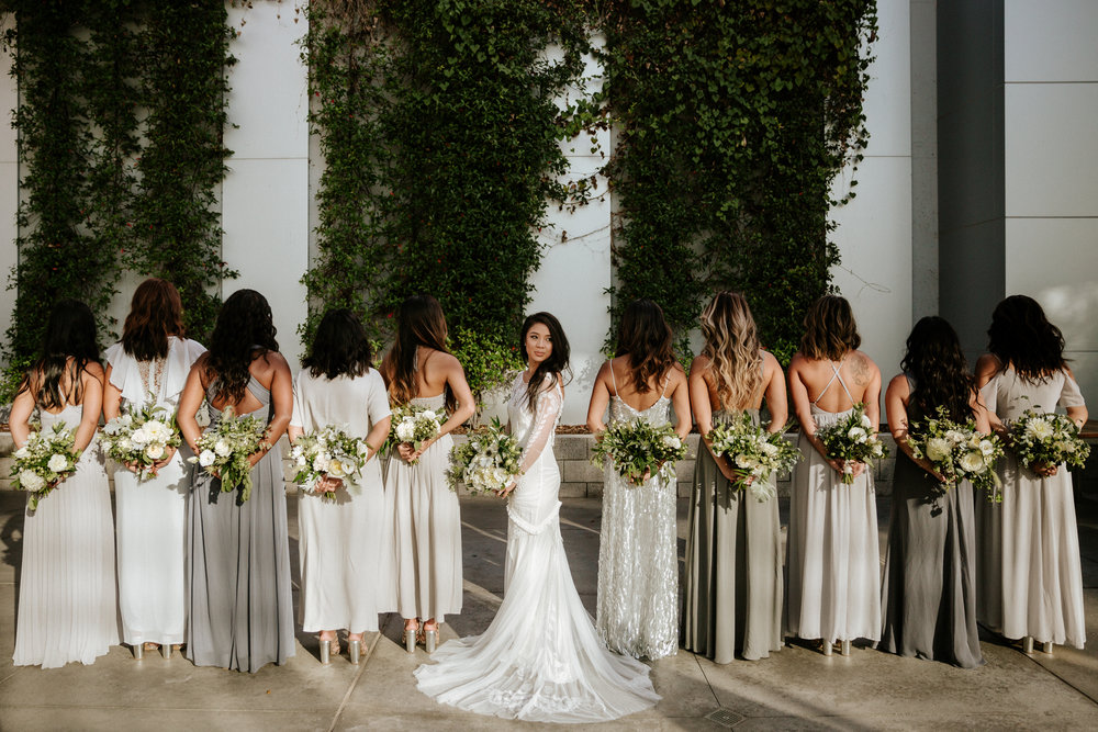 2017-09-09_Maisie-Danny_Wedding_Green Acre Campus Pointe_Paige Nelson Photography_HR-302.jpg