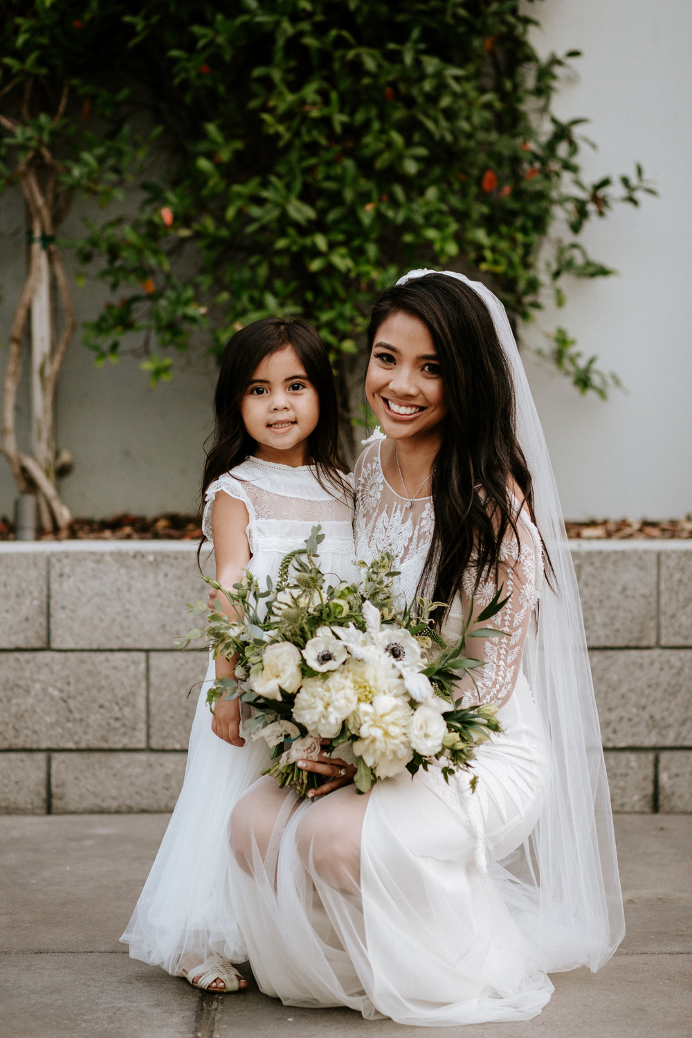 2017-09-09_Maisie-Danny_Wedding_Green Acre Campus Pointe_Paige Nelson Photography_HR-501.jpg