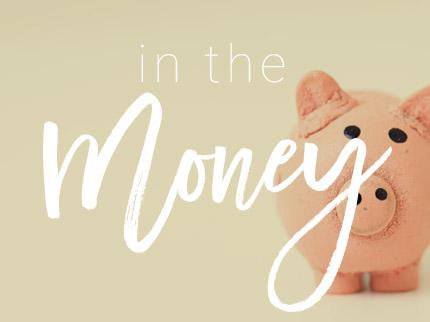 thumb-money.jpg
