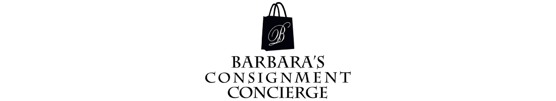 Barbara's Consignment Concierge