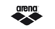 arena_logo.jpg