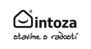 intoza_logo.jpg